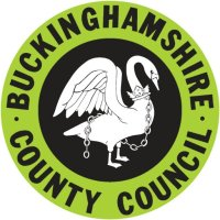 Residents asked for views on creating a new locally-focused council for Buckinghamshire