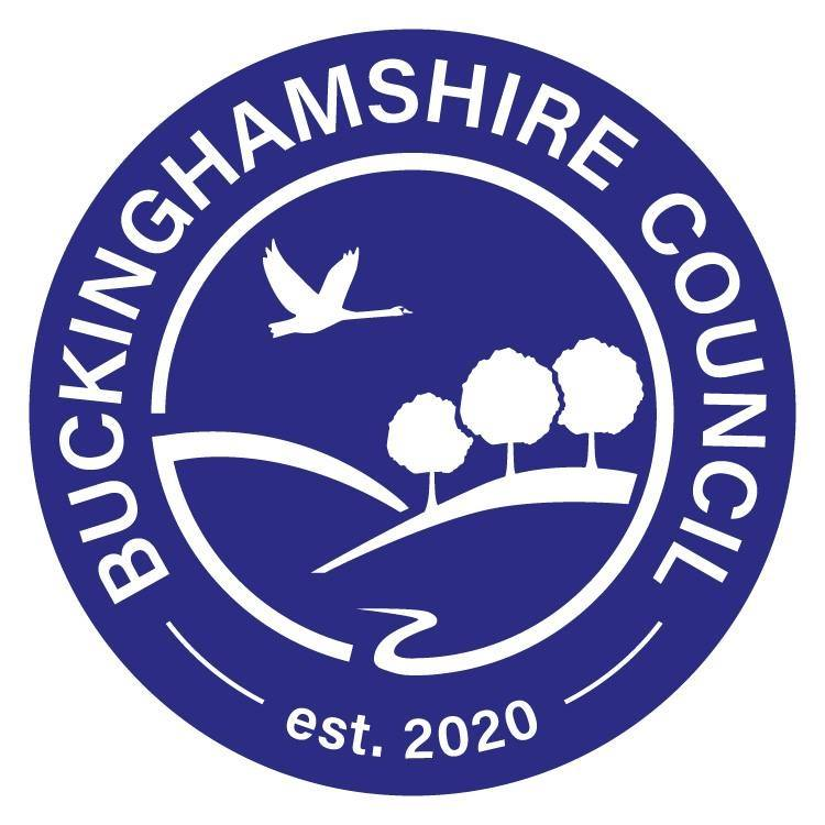 Update from Buckinghamshire Council