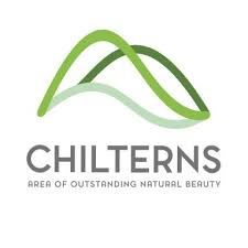 News from Chilterns AONB